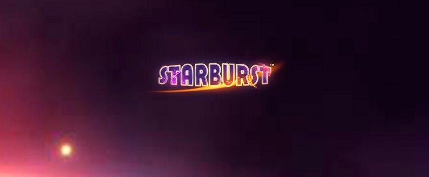starburst-peli