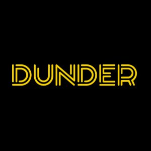 Featured casino - Dunder