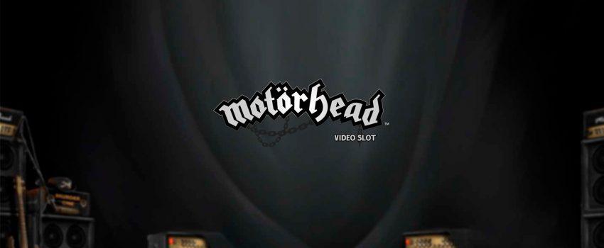 motorhead-slotti