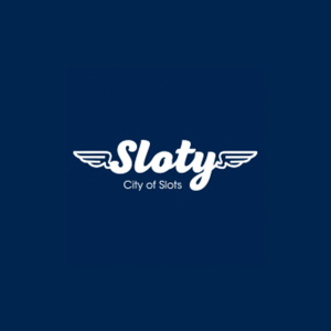 Featured casino - Sloty