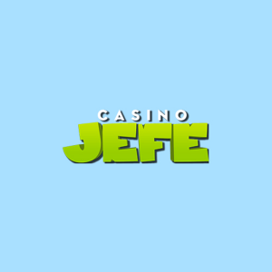 Featured casino - CasinoJEFE