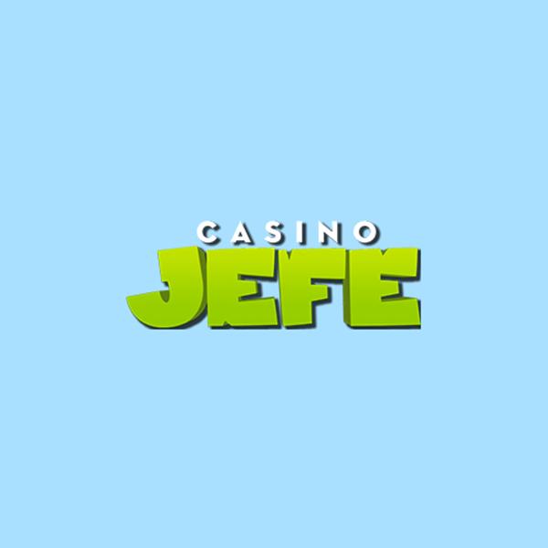 Best website to play online poker