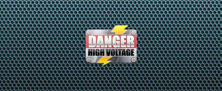 danger-high-voltage-slot