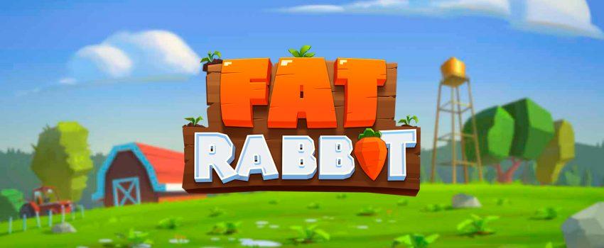 fat-rabbit-peliautomaatti