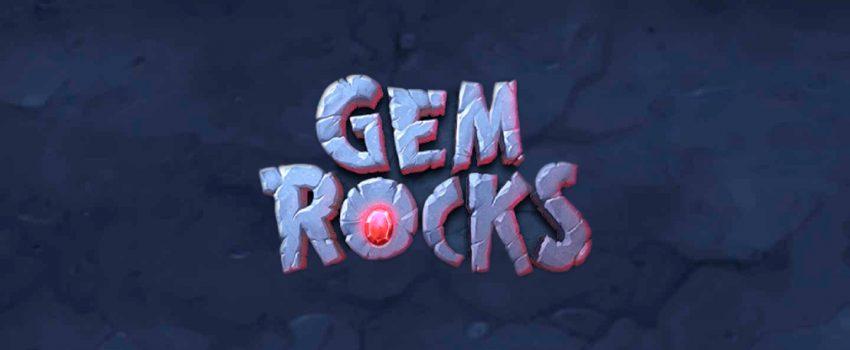 gem-rocks-peliautomaatti