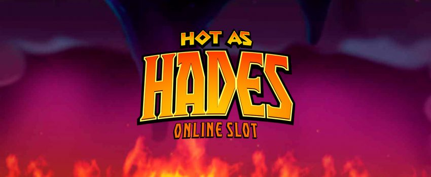 hot-as-hades-peliautomaatti