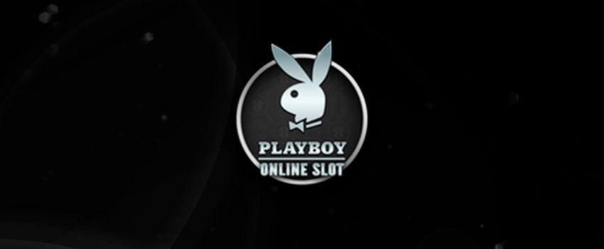 playboy-peliautomaatti