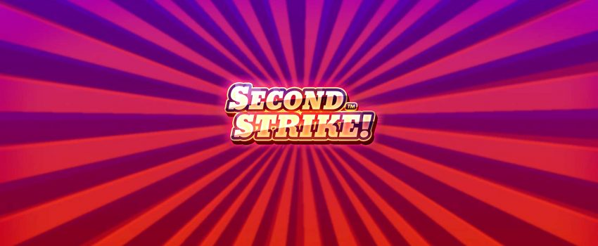 second-strike-peliautomaatti (1)