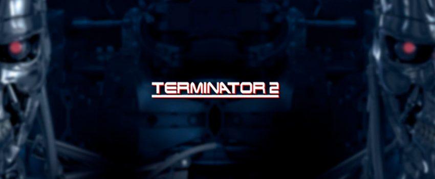 terminator-2-peliautomaatti