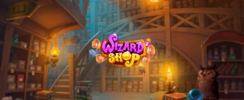 wizard-shop-peliautomaatti