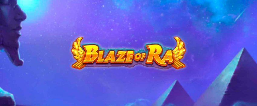 blaze-of-ra