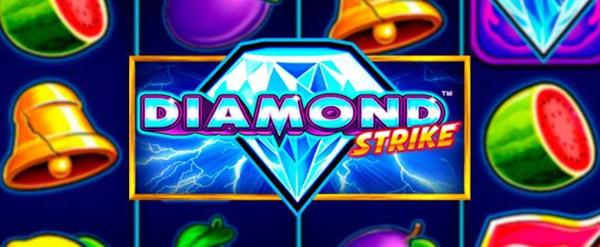 diamond-strike-peli
