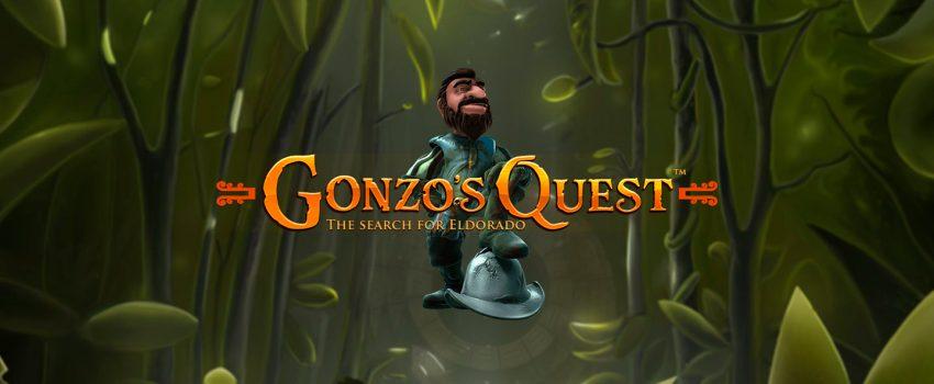 gonzosquest