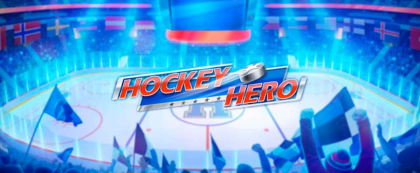 hockey-hero
