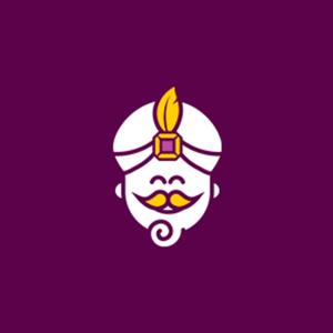 Wild Sultan
