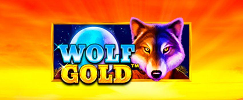 wolf-gold-peliautomaatti
