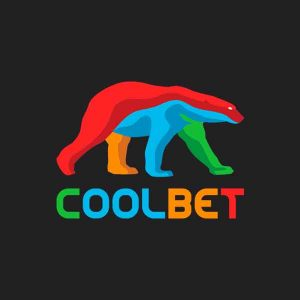 Featured casino - Coolbet